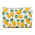 Piña Wash Bag image