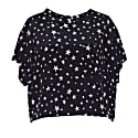 Holly Blouse image