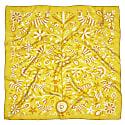 La Tribù Veronese Silk Scarf image