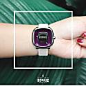 Ladies Ronius Punctua Dark Violet image