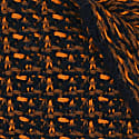 Woven Throw - Night Light image
