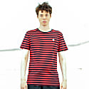 Isherwood - Black Red image
