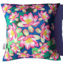 Waterlily Wonder Cushion image