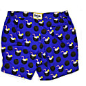Kairen Coco Bello Men'S Swimshorts Trunk From 100% Recycled Plastics image