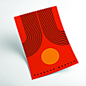 Bauhaus Design IIIIII image