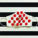 Coco Polka Cover image