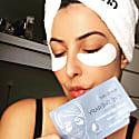 Beautypro Eye Therapy Under Eye Mask image