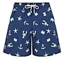 Ocean Swim Shorts image