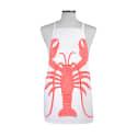 Lobster Apron image