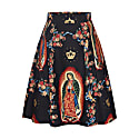 Hanna Skirt Our Lady image
