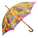 Texicana Umbrella image