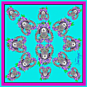 Jester Turquoise image