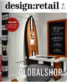 Design: Retail
