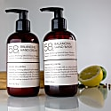Balancing Hand Wash With Extracts Of Fennel & Elemi Oil 250 Ml image