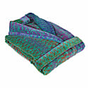 Ocean Magic Collar Bath Robe image