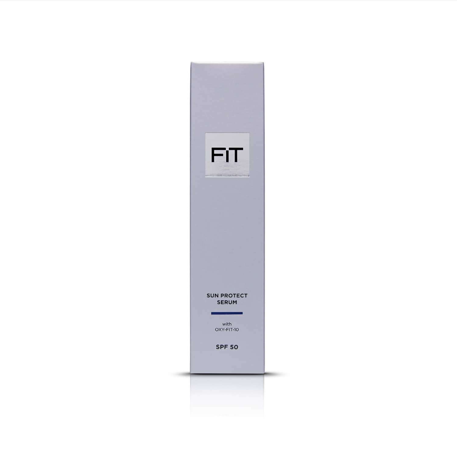 Sun Protect Serum SPF 50 by Fit Skincare