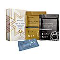 Beautypro Spa At Home Gift Set image