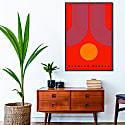 Bauhaus Design IIIII image