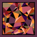The Prism Scarf image