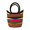 The Aduko Market Basket image