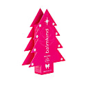 Limited Edition 3D Christmas Tree image