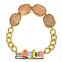 The Willemstad Necklace image