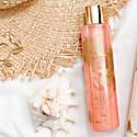 Coral Beach Shampoo image