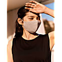 Soft Touch Face Mask image