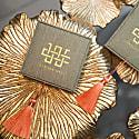 Flora 14K Recycled Gold-Filled Freshwater Baroque Pearl Bracelet image