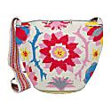 Desert Flower Yosuzi Bag Creme M image