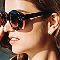 Adelaïde Earrings image
