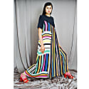 Shima Dress image