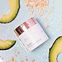 Slay! Reveal Face Scrub With Skin Polishing Fruit Extracts image