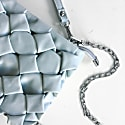 Gelato Bag Powder Blue image