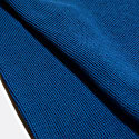 Zaca Crew Neck Knit - Monaco Blue image