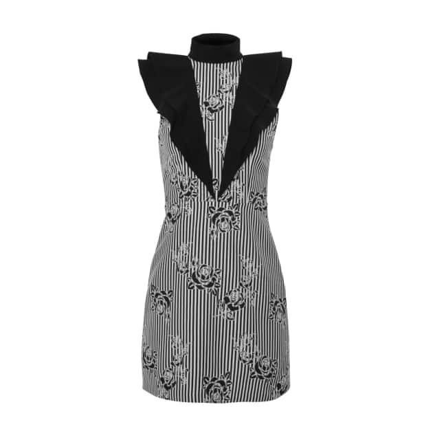 8bb96cea34be Women's Designer Black Clothing