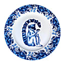 Lemur Willow Pattern Side Plate image