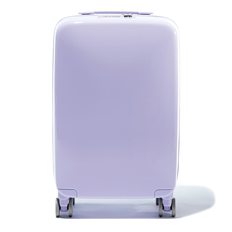 c8a7299c7 Carry On Light Purple Gloss | Raden | Wolf & Badger