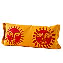 Sunne Citrus Cushion image