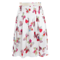 Butterfly Skirt image