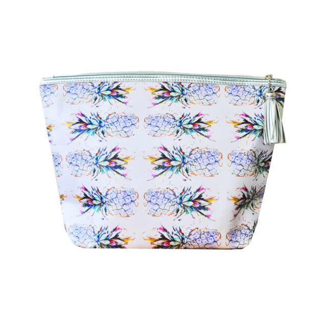 6d3abc75370d Designer Wash Bags & Make Up Bags