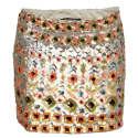 Topez Skirt image