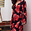 Flower Dress image