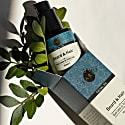 Black Cumin & Prickly Pear Beard & Skin Oil image