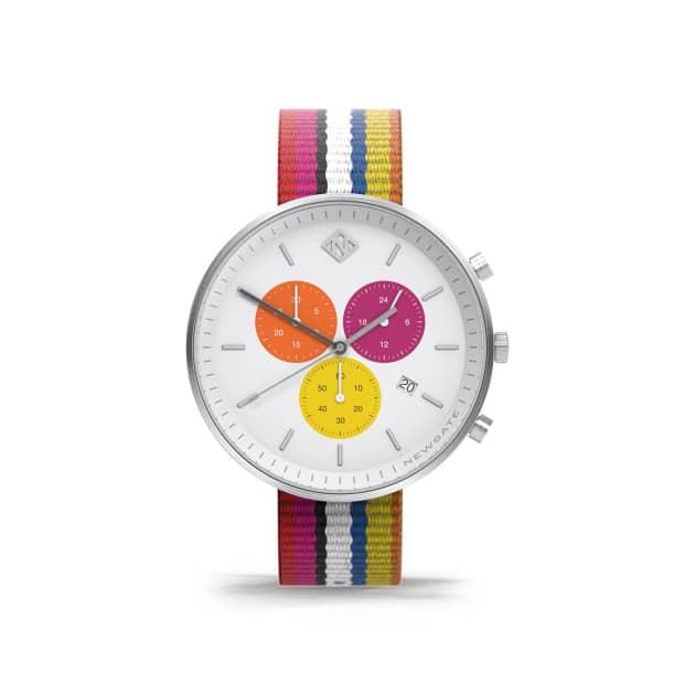 ab76c2a9a Women's Designer Watches