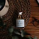 Earl Grey Beard Remedy image