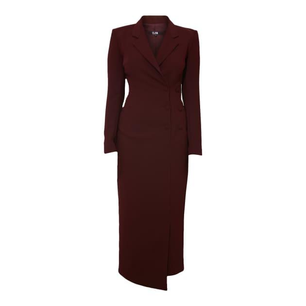 Women S Red Work Dresses By Independent Designers,Popular Fashion Designer Brands