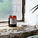 Oakmoss & Vetiver Soy Candle Medium image