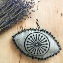 Eye Lavender Sachet  image