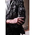 Tracey Jacket image